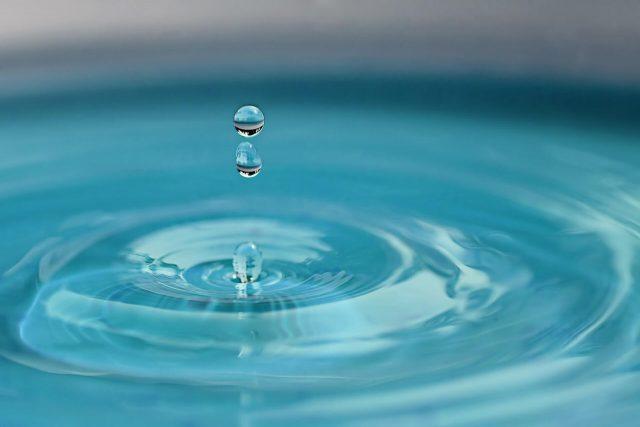 安心して純水器を使い続けるにはどうすればいい?