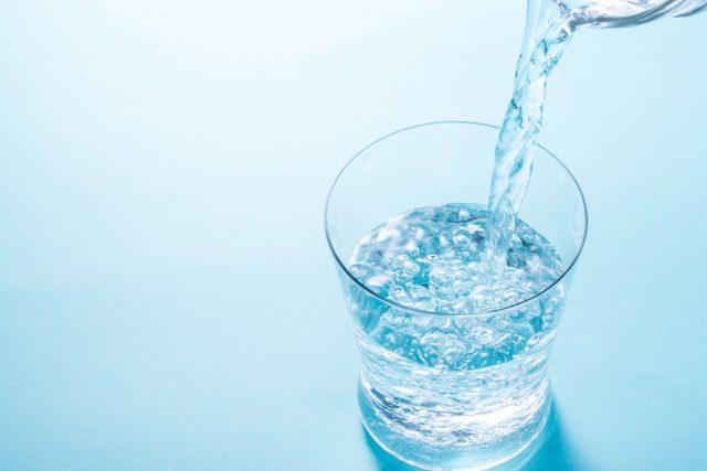 純水器の耐用年度を知る