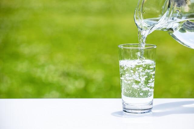 純水器なしでも自作の純水は作れる?対応方法まとめ
